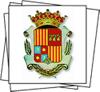 ayto_tavernes_bl