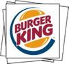 burguer_king