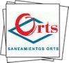 saneamientos_orts