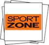 sport_zone