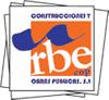urbe_construcciones